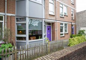 6228DP Maastricht, Nederland, 3 Bedrooms Bedrooms, ,Appartement,Koop,Roserije ,1683