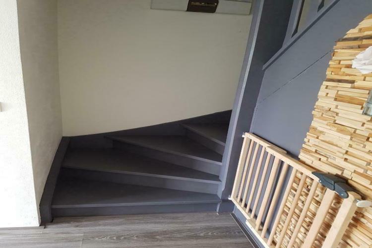 Lanaken, België, 3 Bedrooms Bedrooms, ,Huis,Koop,Waterstraat,1173