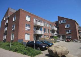 maastricht, Nederland, 1 Bedroom Bedrooms, ,Appartement,Koop,meendaal,1175