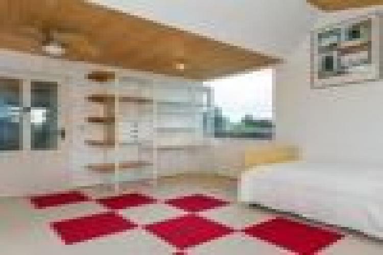 2995 VN Heerjansdam, Nederland, 5 Bedrooms Bedrooms, ,Huis,Koop,Sportlaan,1191
