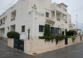 San Fulgencio, Spanje, 3 Bedrooms Bedrooms, ,Huis,Koop,Avenida de Goya,1197