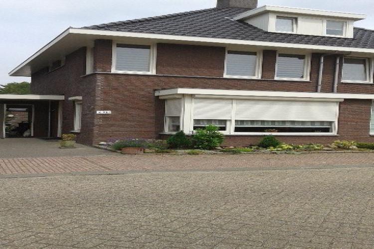 5171 jb Kaatsheuvel, Nederland, 4 Bedrooms Bedrooms, ,Huis,Koop,Roestenbergstraat,1209