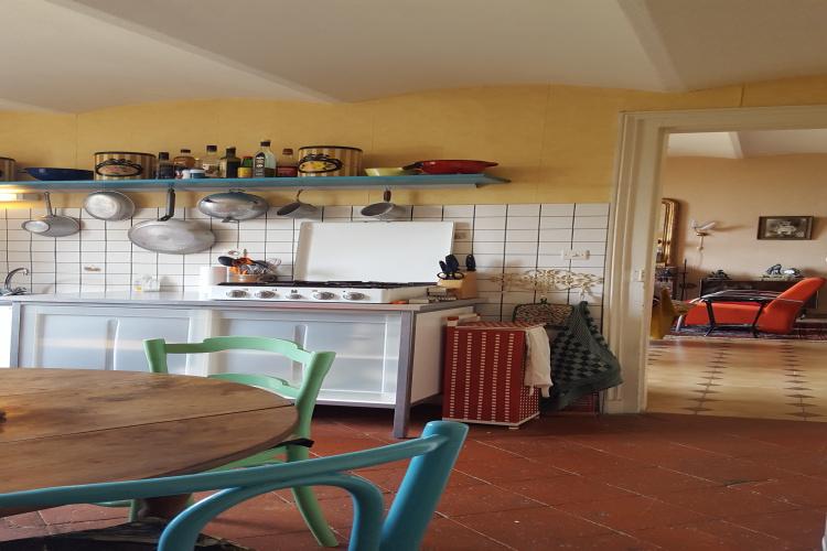 58120 Chateau-Chinon, Frankrijk, 5 Bedrooms Bedrooms, ,Huis,Koop,Rue Rebeillard,1210