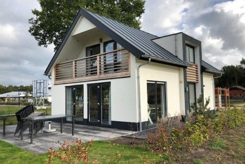 lochem, Nederland, 1 Bedroom Bedrooms, ,Recreatiewoning,Koop,ploegdijk ,1214