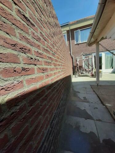 Wemeldinge, Nederland, 4 Bedrooms Bedrooms, ,Huis,Koop,Amaliaplein,1218