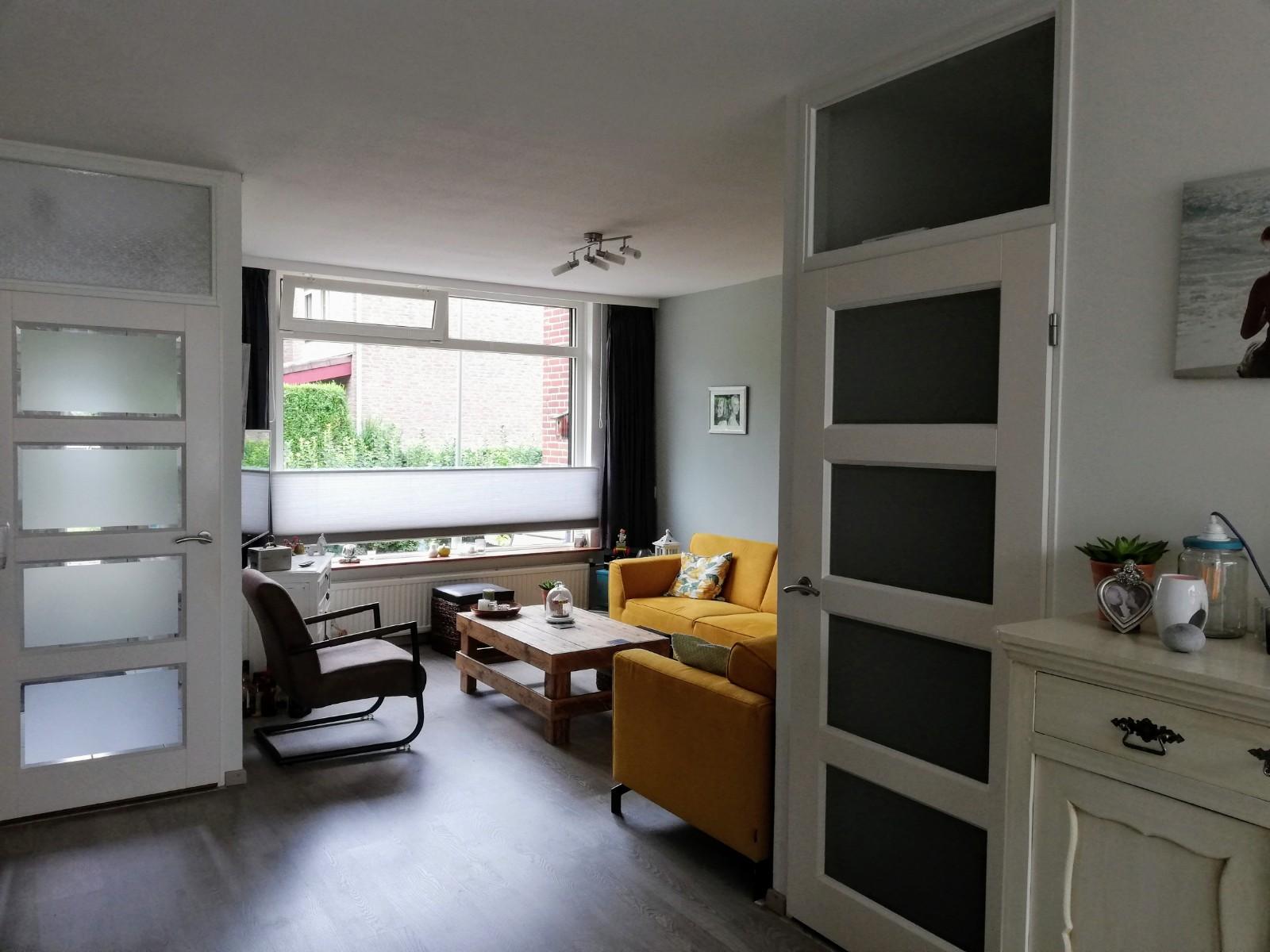 Nederland, 4 Bedrooms Bedrooms, ,Huis,Koop,Achter de lang haag,1219