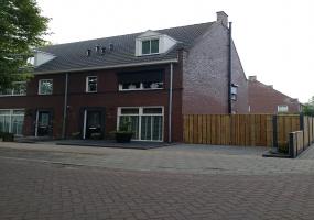 5428GB Boekel, Nederland, 3 Bedrooms Bedrooms, ,Huis,Koop,Kerkpad,1222