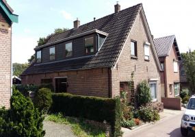 6994 BP De Steeg, Nederland, 3 Bedrooms Bedrooms, ,Huis,Koop,Bergweg,1223