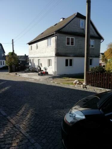 07343 Wurzbach, Duitsland, 3 Bedrooms Bedrooms, ,Huis,Koop,Ossla,1228