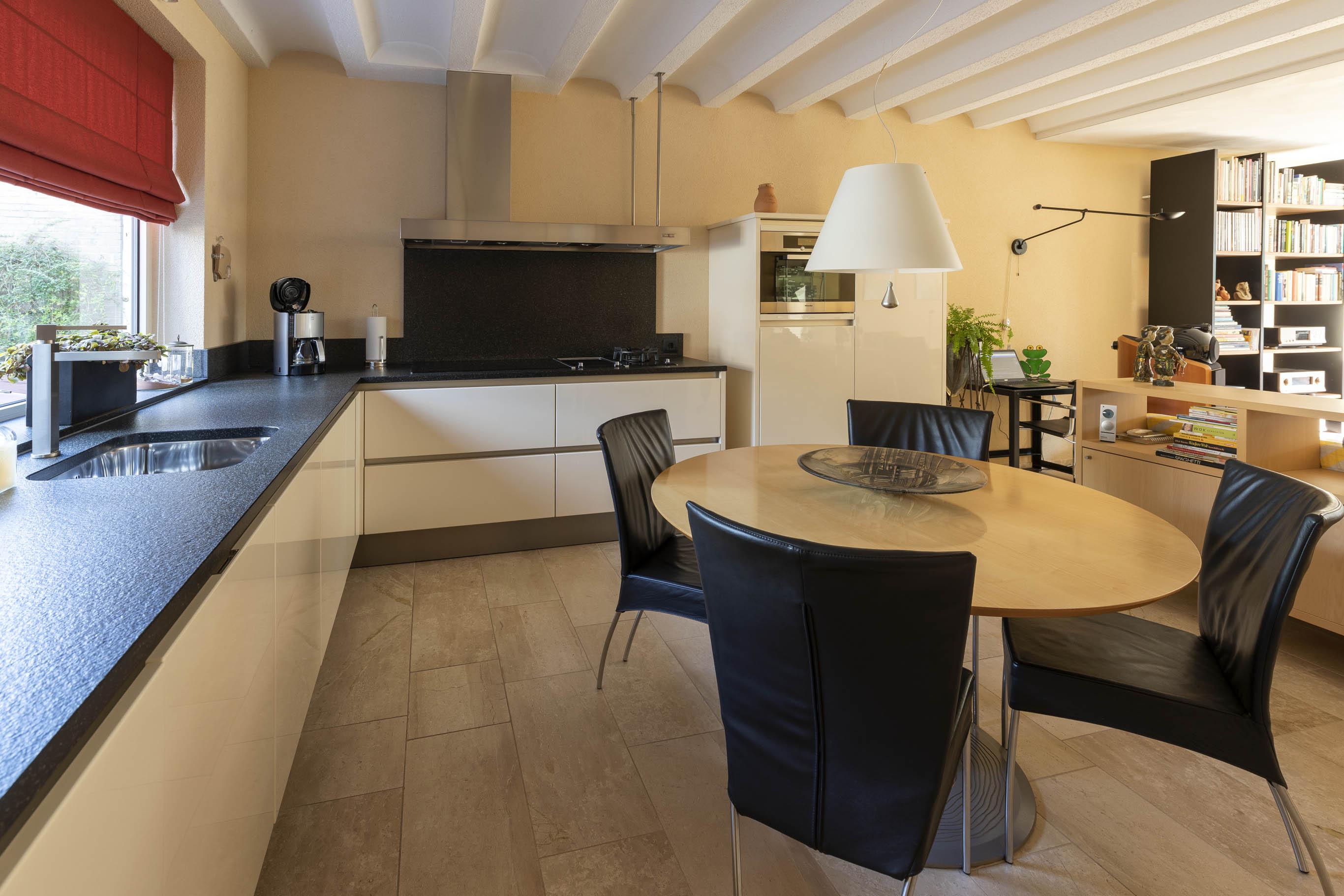 5371EN Ravenstein, Nederland, 3 Bedrooms Bedrooms, ,Huis,Koop,Portugalhof,1229