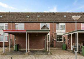 4691 jn Tholen, Nederland, 3 Bedrooms Bedrooms, ,Huis,Koop,Kotterstraat,1230