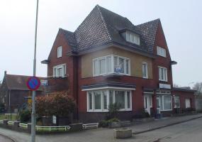 Tegelen, Nederland, 8 Bedrooms Bedrooms, ,Huis,Koop,Haandertstraat,1231