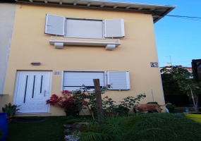 1800 Lissabon, Portugal, 1 Bedroom Bedrooms, ,Huis,Koop,Rua do Mercado,1232