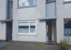 1321 DA, Nederland, 4 Bedrooms Bedrooms, ,Huis,Koop,Poeziestraat,1265