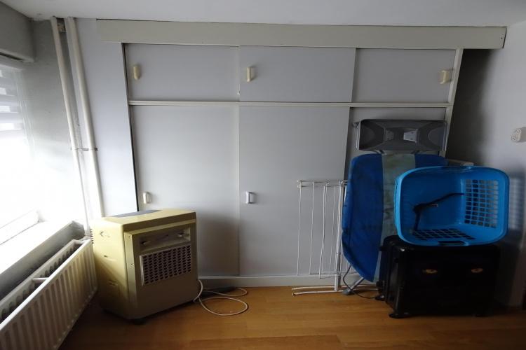 5231 NS 's-Hertogenbosch, Nederland, 3 Bedrooms Bedrooms, ,Huis,Koop,Klokwetering,1396