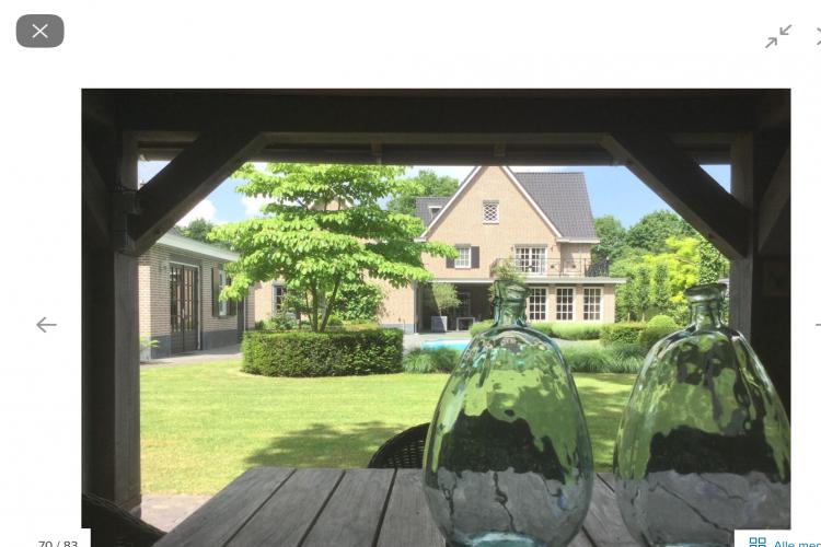 5531PN Bladel, Nederland, 8 Bedrooms Bedrooms, ,Huis,Koop,Molenweg,1412