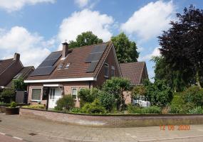 3882 GP Putten, Nederland, 5 Bedrooms Bedrooms, ,Huis,Koop,Boekweitstraat,1419