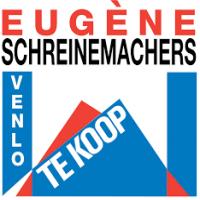 Eugène Schreinemachers